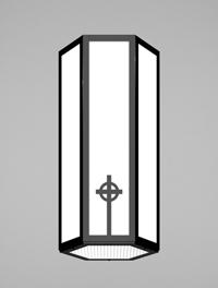 Celtic Cross (S2)