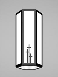 Triple Cross (S3)