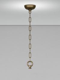Single Chain