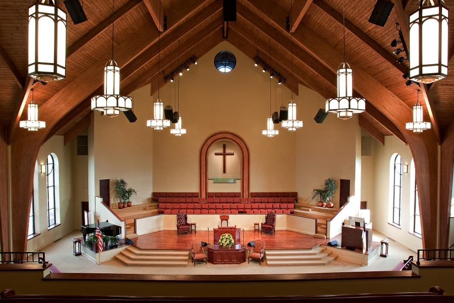 church lighting fixtures led church lighting by craft metal products