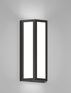 Houston Series Wall Sconce Church Light Fixture