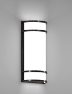 Los Angeles Series Wall Sconce Church Light Fixture
