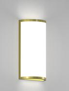 Portland Series Wall Sconce Church Light Fixture