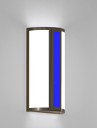 Riverside Series Wall Sconce Church Light Fixture