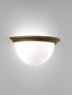 San Francisco Series Wall Sconce Church Light Fixture