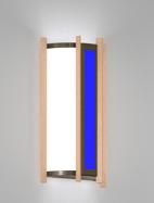 Winchester Series Wall Sconce Church Light Fixture